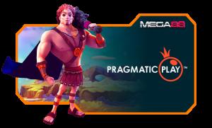 permainan slot online terseru di indonesia
